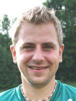Roland Kiesl